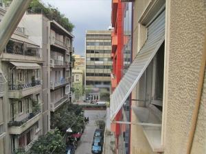 Квартира 112 m² в Афинах