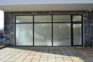 Бизнес 100 m² в Халкидиках