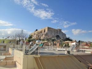Коттедж 930 m² в Афинах