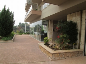 Бизнес 200 m² в Салониках