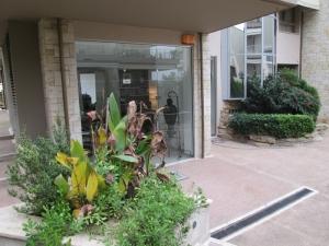 Бизнес 190 m² в Салониках