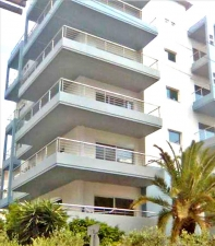 Квартира 93 m² в Афинах