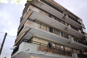 Квартира 101 m² в Салониках