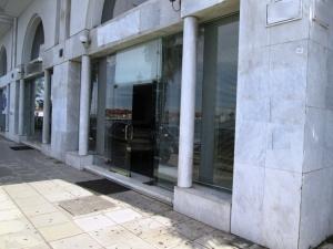 Бизнес 300 m² в Салониках