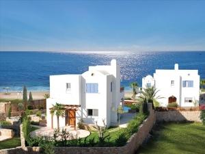 Вилла 175 m² на Кипре
