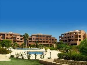 Квартира 100 m² на Кипре