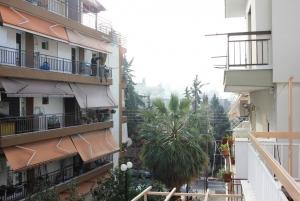 Коттедж 134 m² в Салониках