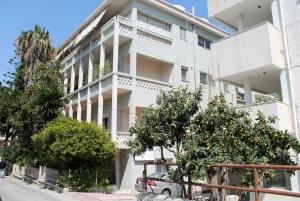 Квартира 176 m² на Родосе