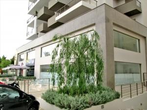Бизнес 80 m² в Афинах