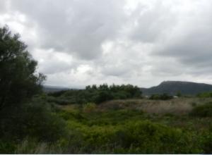 Земельный участок 4000 m² на Родосе