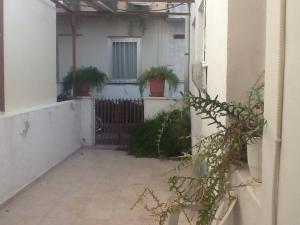 Коттедж 72 m² на Родосе