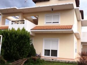 Вилла 260 m² на Родосе