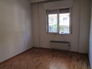 Квартира 60 m² в Салониках