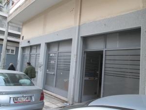 Бизнес 175 m² в Салониках