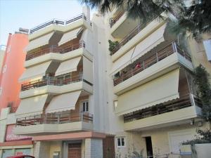 Таунхаус 90 m² в Афинах