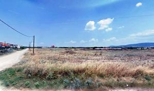 Земельный участок 603 m² в Халкидиках