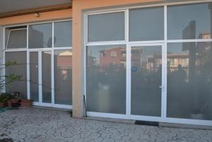 Бизнес 135 m² на о. Корфу