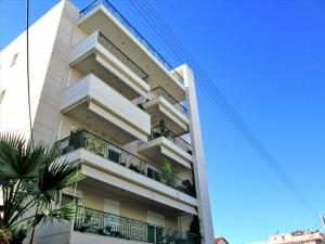 Компании по недвижимости в греции