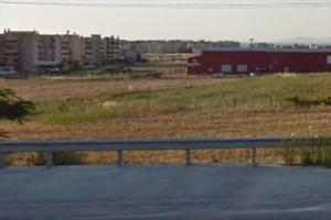 Земельный участок 2500 m² в Салониках