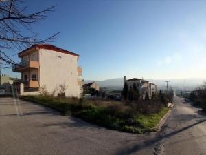 Земельный участок 400 m² в Салониках
