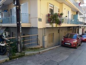 Квартира 53 m² в Салониках