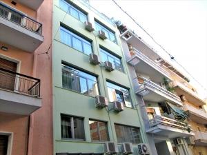 Бизнес 850 m² в Афинах