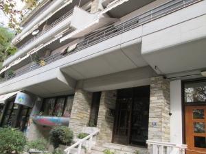 Квартира 118 m² в Салониках