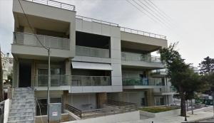 Таунхаус 145 m² в пригороде Салоник
