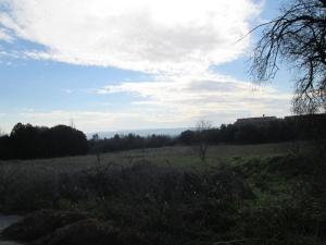 Земельный участок 6600 m² в Салониках