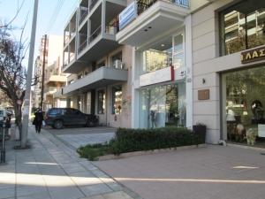 Бизнес 180 m² в Салониках