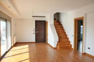 Таунхаус 185 m² в Афинах