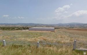 Бизнес 4500 m² в Халкидиках