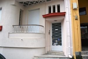 Квартира 167 m² в Кавале
