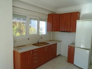 Квартира 64 m² в пригороде Салоник
