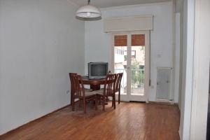 Квартира 40 m² в Афинах