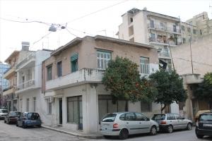 Квартира 84 m² в Афинах