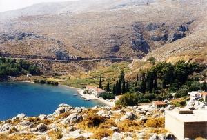 Земельный участок 868 m² на островах