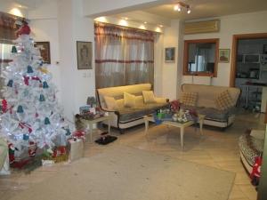 Квартира 160 m² в Салониках