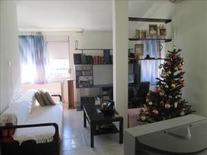 Квартира 59 m² в Салониках