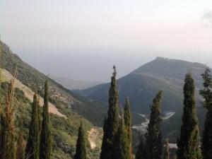 Земельный участок 10000 m² в Эпире