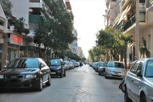 Бизнес 12 m² в Афинах