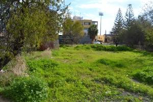 Земельный участок 514 m² на Кипре