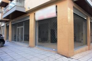 Бизнес 128 m² в Салониках