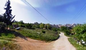 Земельный участок 230 m² в Салониках