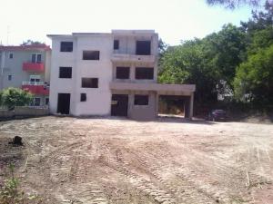 Вилла 300 m² на Родосе