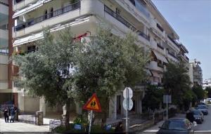 Квартира 128 m² в Салониках