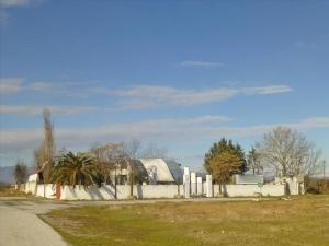Бизнес 350 m² на Олимпийской Ривьере