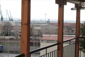 Квартира 76 m² в Салониках