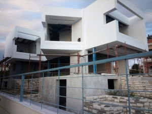 Вилла 370 m² в Эпире