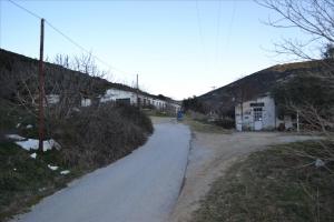 Земельный участок 8000 m² в пригороде Салоник